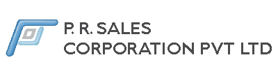 PR Sales Corporations