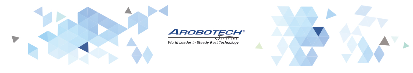 arbotech